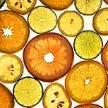 agrumi2 - Limonissimo - fragranze-ambiente, aromaterapia