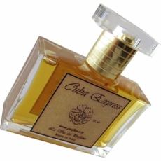 cuba express bco 230x230 - Cuba Express - profumi-dell-anima, gioielli-olfattivi