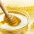 miele 70x70 - Gelsomino d'Egitto - profumi-di-fiori-gli-oli-essenziali, oli-essenziali, aromaterapia, profumi-di-fiori, profumoterapia