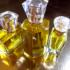 natural perfume venezia
