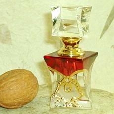 oro24 design