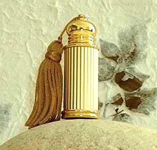 arabic 1 gold
