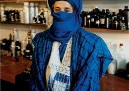 AbdesSalaamAttar 260x185 - Distillare un'isola - Il mirto - profumeria-naturale