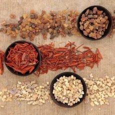 incenso e mirra 230x230 - Cicatrix - aromaterapia-per-il-corpo, aromaterapia