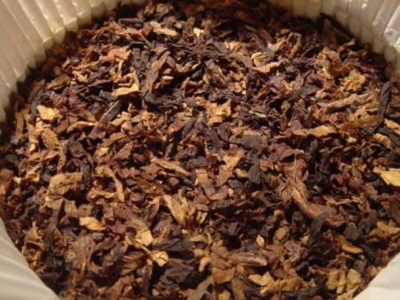 tabacco1