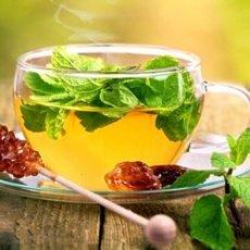 te alla menta 230x230 - Mental sport - fragranze-ambiente, aromaterapia-per-il-corpo, aromaterapia